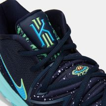 Nike Men's Kyrie 5 Shoe, 1682336