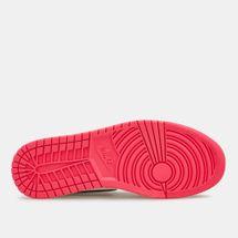 Jordan Men's Air Jordan 1 Mid SE Shoe, 1720180