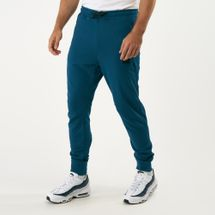 Nike Men's Sportswear French Terry Pants