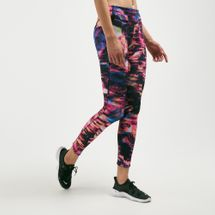 Nike Women's Epic Lux Power Leggings