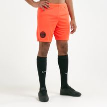 Nike Men's Paris Saint-Germain Shorts