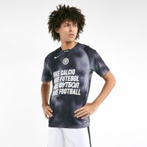Nike Men's Football Away Jersey