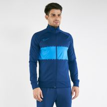 Nike Men's Dri-FIT Academy Football Jacket