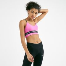 b92da27b3e0 Sports Bra, Sports Clothing for Womens in Dubai, UAE | SSS