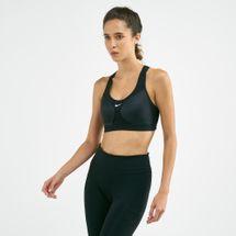 Nike Women's Motion Adapt Bra 2.0