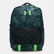 Under Armour Kids' Armour Select Backpack