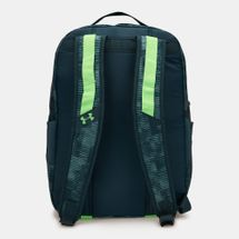 Under Armour Kids' Armour Select Backpack - Multi, 1497486