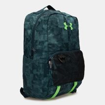 Under Armour Kids' Armour Select Backpack - Multi, 1497487