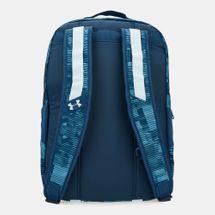 حقيبة الظهر ارمر سيليكت من اندر ارمر للاطفال - أزرق, 1607362