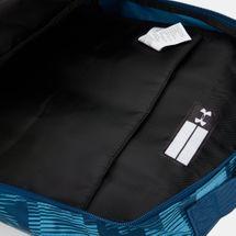 حقيبة الظهر ارمر سيليكت من اندر ارمر للاطفال - أزرق, 1607364