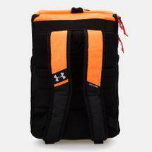 Under Armour Flipside Backpack - Black, 1503306