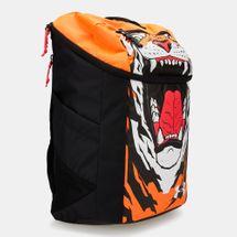 Under Armour Flipside Backpack - Black, 1503307