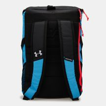 Under Armour Flipside Backpack - Blue, 1503310