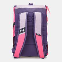 Under Armour Flipside Backpack - Pink, 1503314