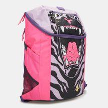 Under Armour Flipside Backpack - Pink, 1503315