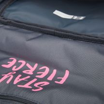 Under Armour Flipside Backpack - Pink, 1503316