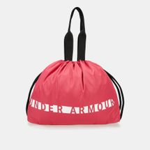 Under Armour Women's Favorite Graphic Tote Bag