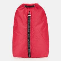 Under Armour Women's Essentials Sackpack