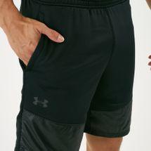 Under Armour Men's MK-1 Terry Shorts, 1613054