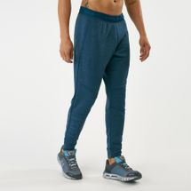 Under Armour Men's MK1 Terry Jogger Pants