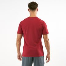 Under Armour Men's Sportstyle Logo T-Shirt, 1505062