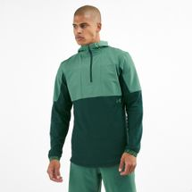Under Armour Men's Vanish Hybrid Jacket