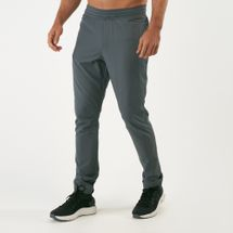 Under Armour Men's Woven Pants