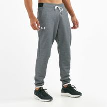 Under Armour Men's Move Light Joggers
