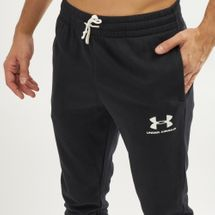 Under Armour Men's Sportstyle Terry Joggers, 1489306
