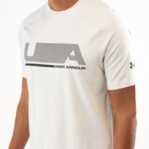 Under Armour Men's Unstoppable Move T-Shirt, 1504988