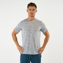 Under Armour Men's Siro Print T-Shirt