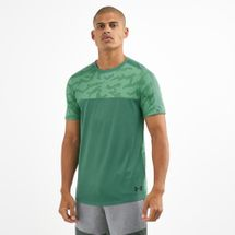 Under Armour Men's Siro Elite T-Shirt