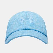 قبعة تويستد رينيجيد من اندر ارمر للنساء