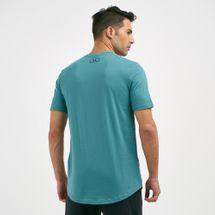 Under Armour Men's Snapshots Graphic T-Shirt, 1732223