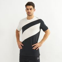 Under Armour Men's Pursuit Court T-Shirt