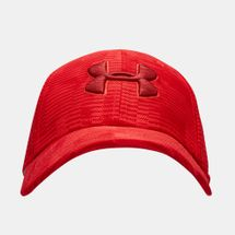 Under Armour Men's Blitzing Printed 3.0 Cap