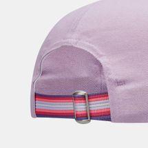 Under Armour Kids' Patch Armour Cap (Older Kids) - Purple, 1652567