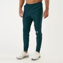 Under Armour Men's Accelerate Pro Pants