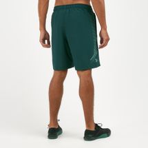 Under Armour Men's Woven Graphic Shorts, 1713256