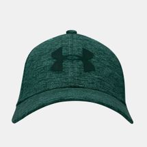 Under Armour Men's Twist Closer 2.0 Cap