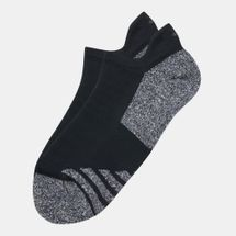 Under Armour ArmourGrip™ No Show Socks