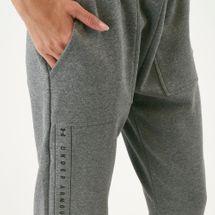 Under Armour Women's Rival Fleece Pants, 1656037