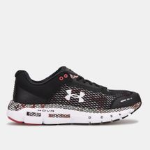Under Armour Women's HOVR Infinite Amp Shoe