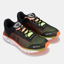Under Armour Men's HOVR Infinite Shoe, 1510616