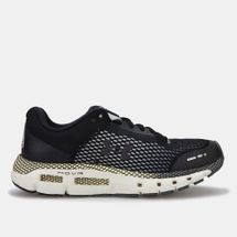 Under Armour Women's HOVR Infinite Connected Shoe