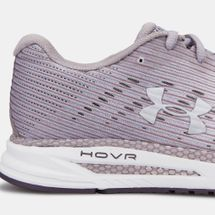 Under Armour Women's HOVR Velociti 2 Running Shoe, 1694116