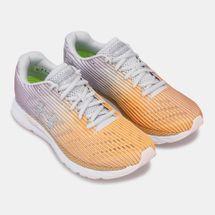 Under Armour Women's HOVR Velociti 2 Running Shoe, 1694108