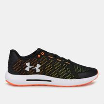 Under Armour Men's Micro G Pursuit SE Shoe