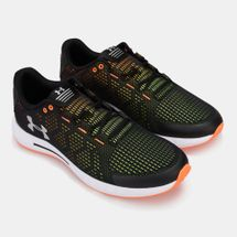 Under Armour Men's Micro G Pursuit SE Shoe, 1510508