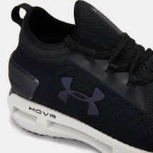 Under Armour Women's HOVR Phantom Sport Edition Connected Shoe, 1510679